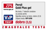 persil_gold_plus_gel_2