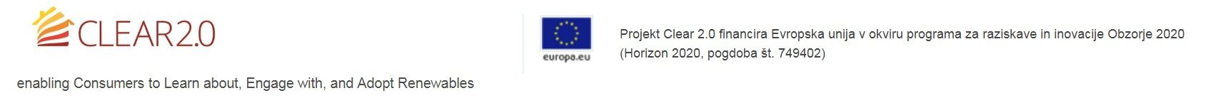 LOGO CLEAR IN EU-TA JE PRAVI