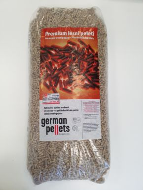 19ZPS-7 German-pellets-1