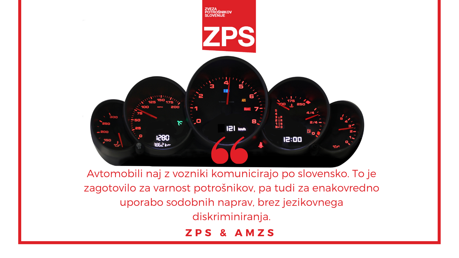 AMZS-ZPS-Twitter-quote