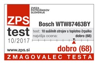 Bosch-WTW87463BY L200