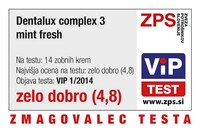 Dentalux-complex-3--mint-fresh L 200