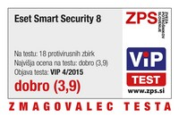 Eset-Smart-Security-8 L200