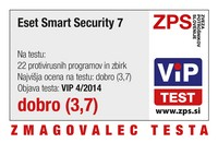 Eset-Smart-Security7 L