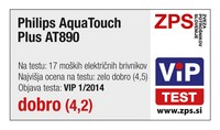 Philips-AquaTouch-Plus-AT890-L 200