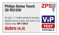 Philips-Senso-Touch-3D-RQ1250-L 200