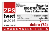 Rowenta-RO6477EA-Silence-Force-Extreme-4A L200