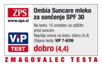 ombia_suncarespf30_zmag_2